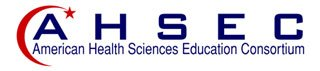 American Health Science Education Consortium's – AHSEC